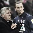 """Ibrahimovic, Ancelotti prova a tentarlo: """"Al Bayern migliorerebbe ancora"""""""