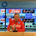"""Napoli - Ancelotti: """"Allan e Insigne non ci saranno ma non esiste nessun caso"""""""