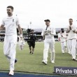 England vs Sri Lanka 2nd Test preview: Teams head to Durham, with tourists in need of big improvements