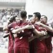 Andorra-Portugal: Ganar o ganar
