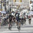 Vuelta a Andalucía 2015: 3ª etapa en vivo y en directo online