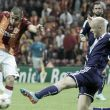 Anderlecht vs Galatasaray: Belgian side look to keep faint hopes alive