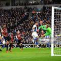 Brighton 1-0 Huddersfield: Andone's header earns Brighton first win of 2019