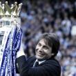 Chelsea, 4 nomi nella wishlist di Antonio Conte