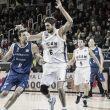 UCAM Murcia - Morabanc Andorra: a seguir haciendo historia