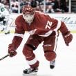 Athanasiou llega a un acuerdo con los Red Wings