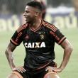 Augusto Carreras mostra otimismo em possível retorno de André ao Sport