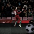 """Cristiano Ronaldo: """"André Silva está haciendo un trabajo fenomenal"""""""