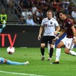 Milan-Shkendija, show dei rossoneri a San Siro. Le parole dei protagonisti nel post-partita