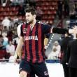 La estrella rival: Andrea Bargnani