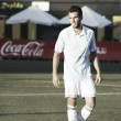 Guillermo Andrés refuerza el ataque del Espanyol B