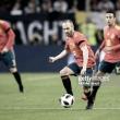 """Andrés Iniesta: """"Tenemos un partido difícil y una victoria nos situaría muy bien en el grupo"""""""