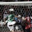 Deportivo Cali: inician los cuartos de final