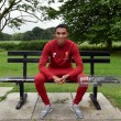 Trent Alexander-Arnold: My European debut was a 'thing of dreams'