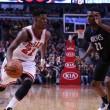 NBA - Butler lascia Chicago con qualche polemica ma ringrazia i fans