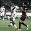 """Perto do retorno à Série A, Andrezinho mantém pés no chão: """"Trabalhamos jogo a jogo"""""""