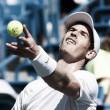 Previa Masters 1000 Cincinnati: a pagar la resaca de los Juegos
