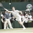 Ten shocking moments from Wimbledon