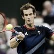 Tenis Río 2016. Gran Bretaña: Murray busca un segundo oro histórico