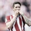 Cómo cerrar una casa, por Fernando Torres