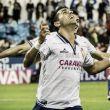 """Ángel Rodríguez: """"Estoy aquí para ayudar al equipo donde sea"""""""