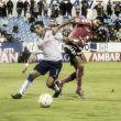 """Ángel Rodríguez: """"Lo importante era ganar"""""""