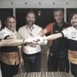 El Ángel Nieto Team regresa a Moto2 de la mano de KTM