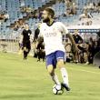 El Real Zaragoza asalta Lorca