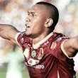 Deportes Tolima le ganó a Millonarios y aseguró su cupo por anticipado a los play-offs