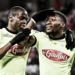 Em confronto direto contra rebaixamento na Ligue 1, Angers marca no fim e derrota Lille