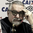 Angioni repõe Autuori e assume como novo diretor executivo de futebol do Fluminense