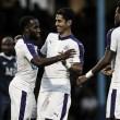 Southend United 0-2 Newcastle United: Benitez' men remain unbeaten in pre-season