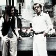 'Annie Hall', elegida mejor comedia de la historia del cine