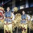 El Espanyol celebrará el Año Nuevo chino