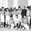"""109 años de """"balompedismo"""""""