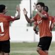 Guía VAVEL Málaga 2018-2019: equipo sólido para la búsqueda del ascenso