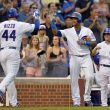 Chicago Cubs Offense: 2014 Review and Future Outlook