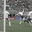Altra partita, altra vergogna Milan: 3-3 interno contro Frosinone