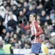 Real Madrid 0-1 Atletico Madrid: Griezmann steals three points from Real in Madrid derby