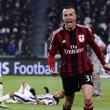 "Milan, parla Antonelli: ""Montolivo è fondamentale per noi, ci mancherà"""