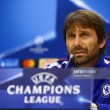 Qarabag FK vs Chelsea Preview: A win for Chelsea will secure their place in the next round
