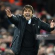 Chelsea vs Swansea Preview: Swans visit London desperate for points
