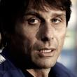 """Antonio Conte: """"Será un partido difícil, ante uno de los mejores equipos del mundo"""""""