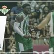 Anuario VAVEL Real Betis Energía Plus 2017: un año de locos