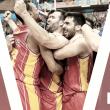 Anuario VAVEL UCAM Murcia 2016: Un año para la historia