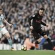 Arsenal e Manchester City realizam final da Copa da Liga Inglesa