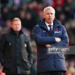 Everton vs Crystal Palace Preview: Can Everton re-find their early season form?
