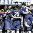 Chelsea vs Sunderland Preview: Blues preparing for title party