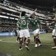 Copa America Centenario: Predicting Mexico's final roster