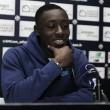 Appiah se marcha a la liga belga
